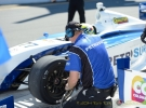 2014-Pocono_046_IndyLights
