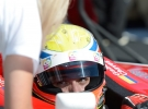 2014-Pocono_047_IndyLights