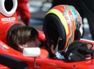 2014-Pocono_048_IndyLights