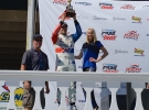 2014-Pocono_050_IndyLights