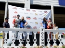 2014-Pocono_051_IndyLights