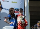 2014-Pocono_054_IndyLights