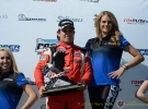 2014-Pocono_055_IndyLights