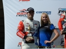 2014-Pocono_056_IndyLights