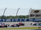 2014-Pocono_061_IndyLights