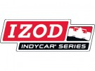 IZOD-IndyCar-Series-logo