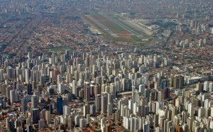 Sao_Paulo_Congonhas_2