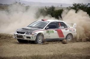 IRC_Safari_Rally