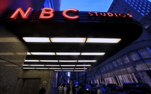 NBC-HQ