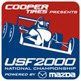USF2000Logo