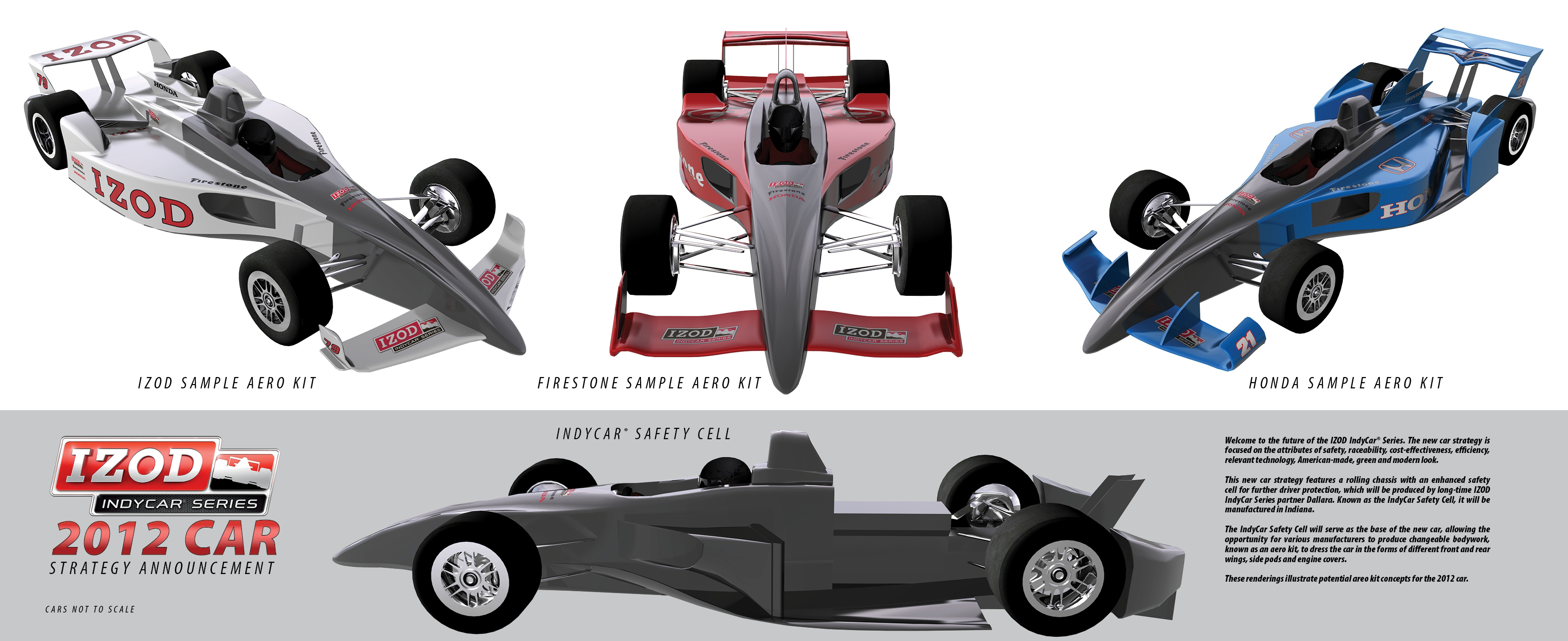 2012-car-cell-and-aero-kit samples-large