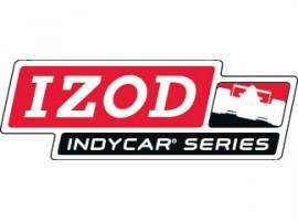 IZOD-IndyCar-Series-logo-270x200