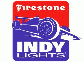 FIL-Logo