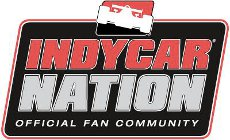 Become a member of INDYCAR Nation today and enjoy exclusive content from INDYCAR and OpenPaddock.net