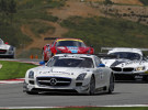 Part IV:New Direction Needed for IMSA-ALMS