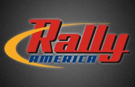 RallyAmerica-logo