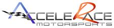 AcceleRace Motorsports