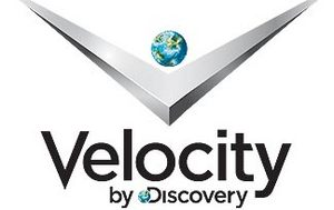VelocityTV