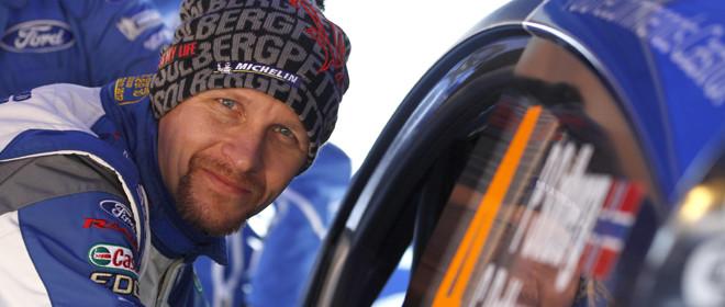 Petter Solberg 2012_1
