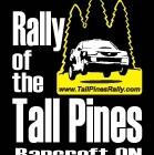 TallPines2012_Logo