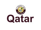 Qatar Banner