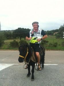 Colin_Clark_Pony