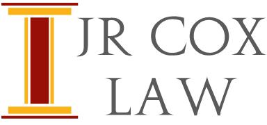 Visit our friends at JR Cox Law