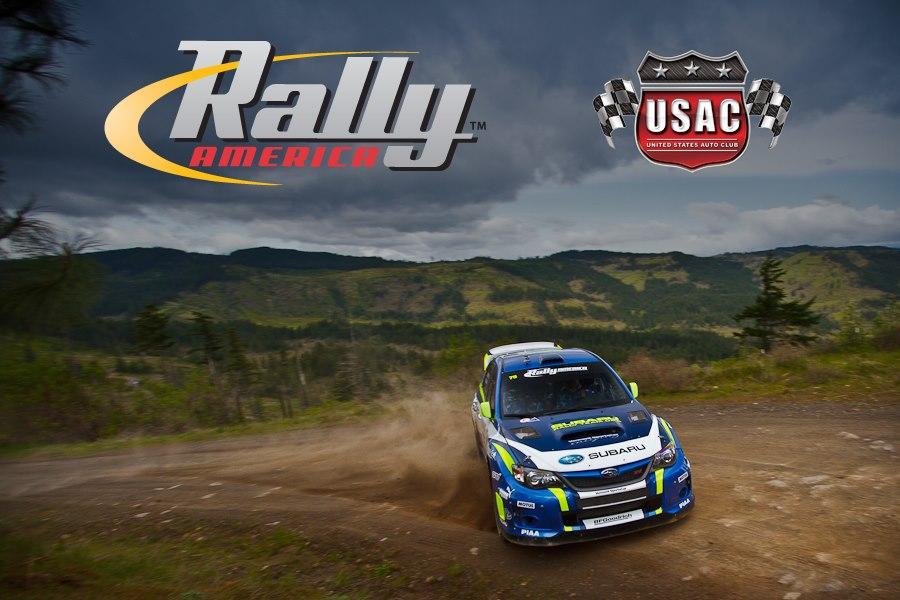 RallyAmerica_USAC