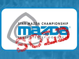 StarMazdaLogoSold