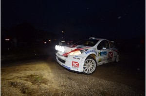 Bouffier_Austria_night