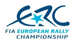 FIA-ERC-logo