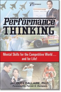 Performance-Thinking_web-cover-200x300
