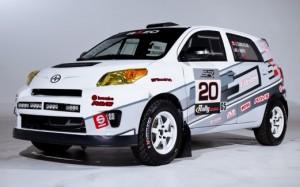 Scion-Rally-xD-3q-521x326