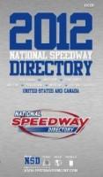 SpeedwayDirectory