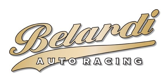 Visit our partners at Belardi Auto Racing