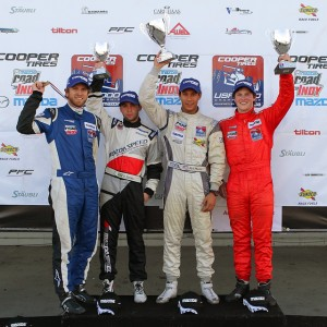 Winterfest13-Podium-Race1