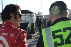 Neely-plus-Franchitti