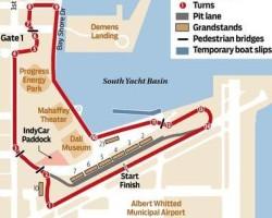 honda-grand-prix-course-map-2012