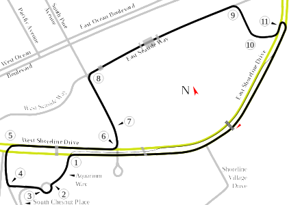 800px-Long_Beach_Street_Circuit_svg