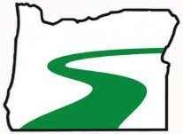 OregonTrailRally_Logo_2