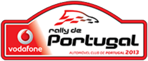 Rally_de_Portugal_logo