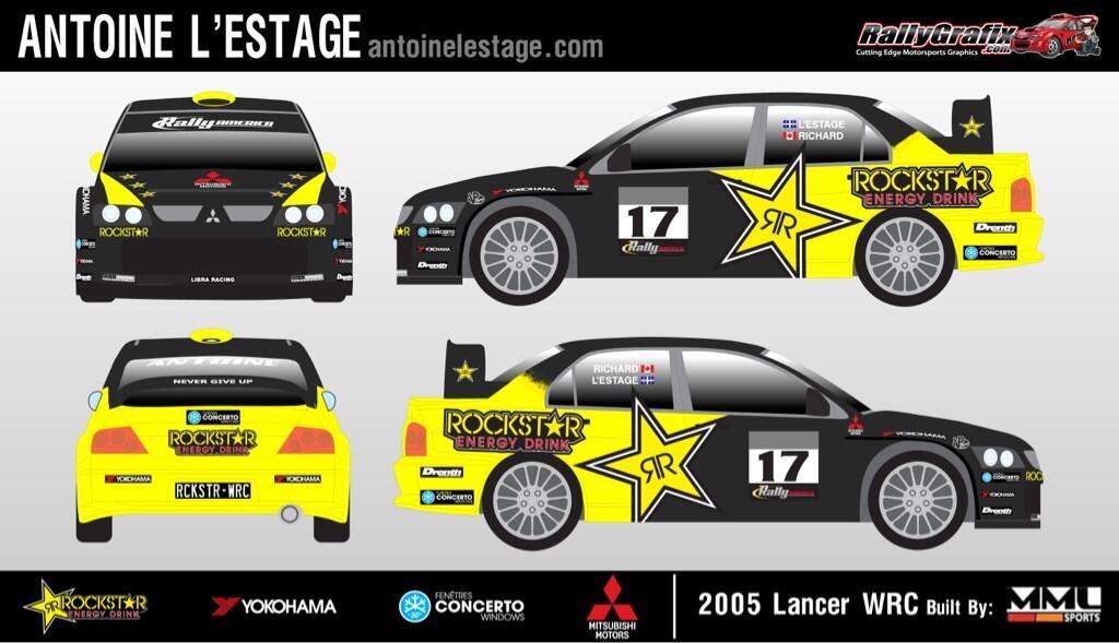 Rockstar_WRC_Lancer_Livery