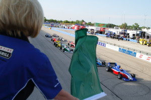 Photo courtesy of the Pro Mazda Championship
