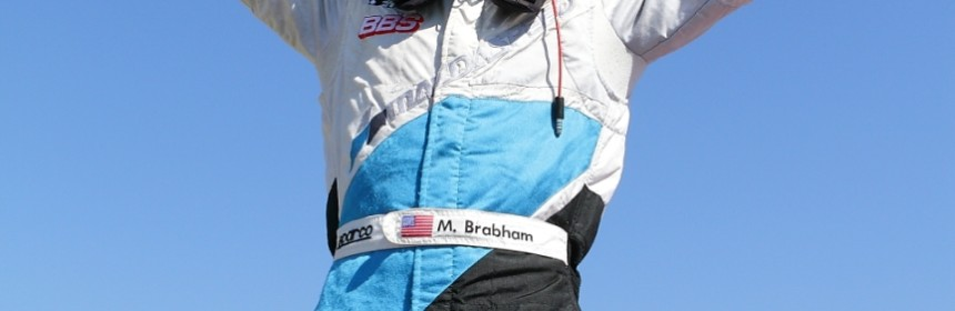 Brabham R2
