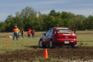 2013-RallyX-MarkHill-02