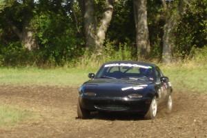 2013-RallyX-MarkHill-05