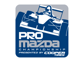 ProMazda_Logo