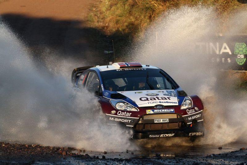 Photo M-Sport.com