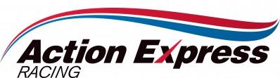 ActionExpress Racing Header