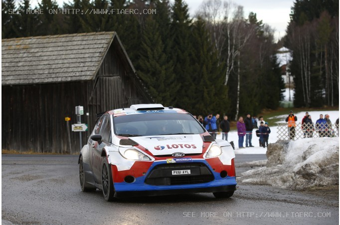 Image courtesy of fiaerc.com